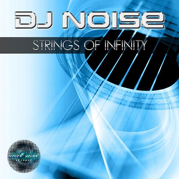 VNR 14 002 DJNoise StringsofInfinity