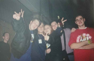 1994_Noise,Dano-&-Friends