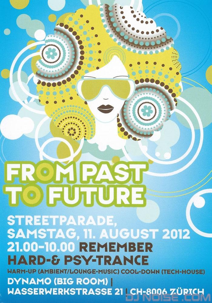 2012.08.11 Frompasttofuture 1