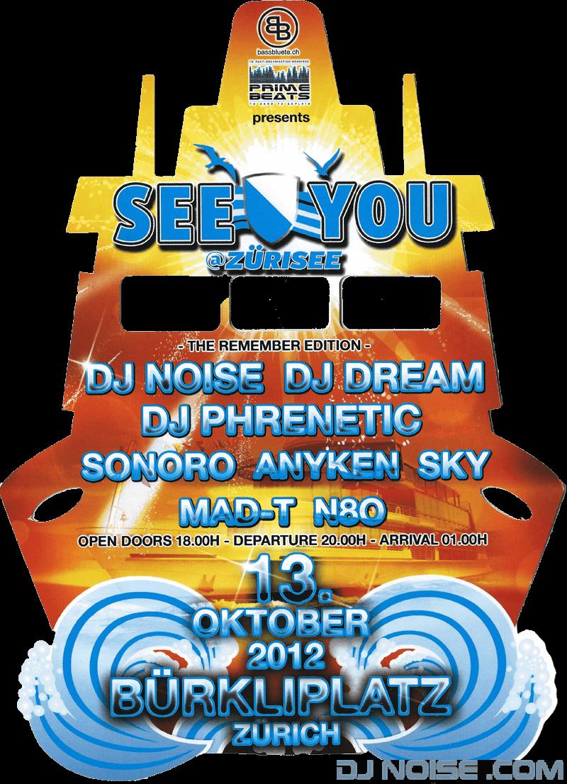 2012.10.13 SeeYou A web