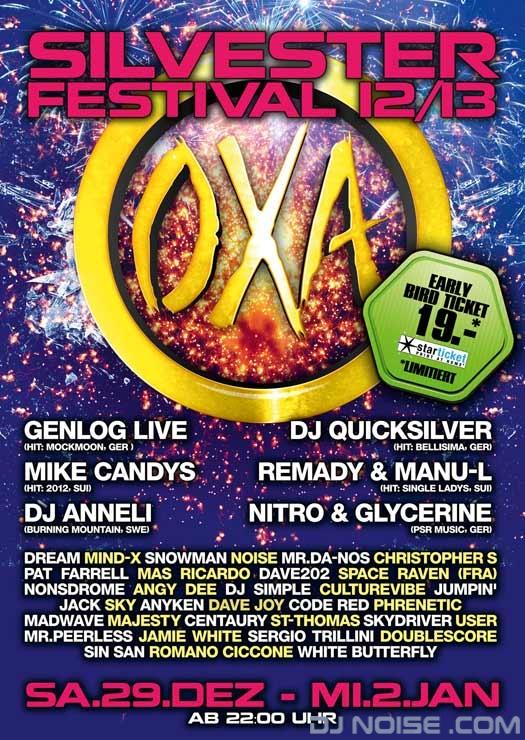 2012.12.31 Oxa Silvester 1