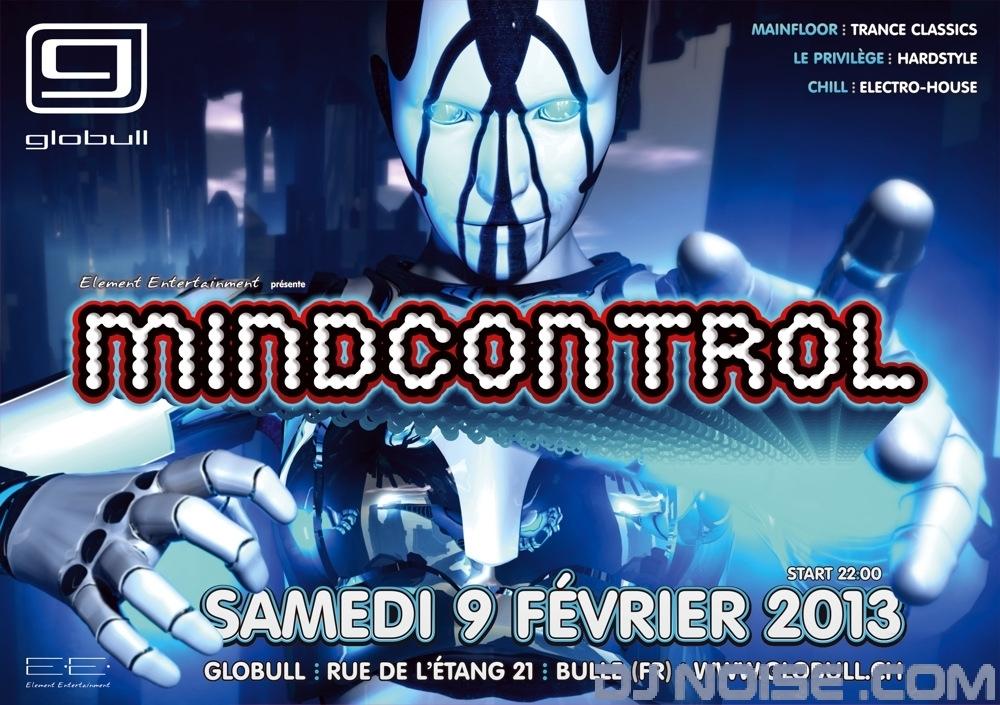 2013.02.09 Mindcontrol 3