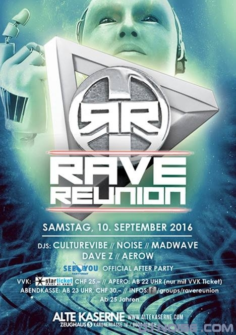 2016.09.10 RaveReunion8