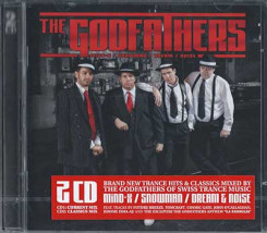 The Godfathers Vol.1