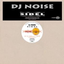 DJ Noise - Sibel