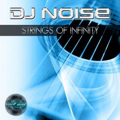 Strings of Infinity