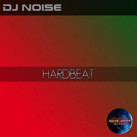 DJ Noise - Hartbeat