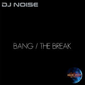 DJ Noise - The Break