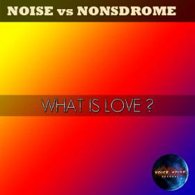 Noise vs Nonsdrome - What is Love?