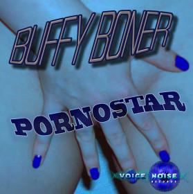Buffy Boner - Pornostar