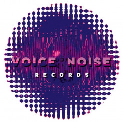 Noise vs Nonsdrome - Save Here