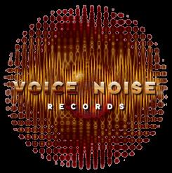 Noise vs Nonsdrome - Ruff Stuff