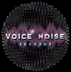 DJ Nonsdrome - Echoes & Souls